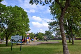 Photo 3: 58 Tranquil Bay in Winnipeg: Richmond West Residential for sale (1S)  : MLS®# 202021442