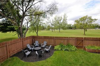 Photo 37: 58 Tranquil Bay in Winnipeg: Richmond West Residential for sale (1S)  : MLS®# 202021442