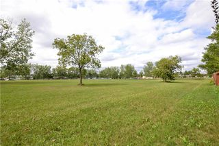 Photo 39: 58 Tranquil Bay in Winnipeg: Richmond West Residential for sale (1S)  : MLS®# 202021442