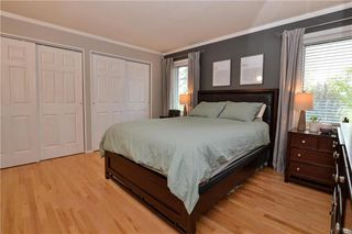 Photo 18: 58 Tranquil Bay in Winnipeg: Richmond West Residential for sale (1S)  : MLS®# 202021442