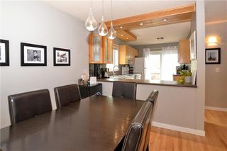 Photo 9: 58 Tranquil Bay in Winnipeg: Richmond West Residential for sale (1S)  : MLS®# 202021442