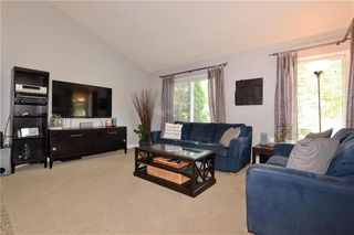 Photo 5: 58 Tranquil Bay in Winnipeg: Richmond West Residential for sale (1S)  : MLS®# 202021442