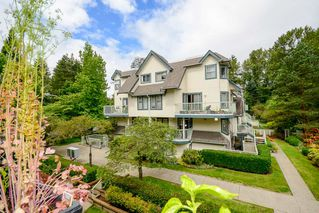 "Photo 25: 32 7520 18TH Street in Burnaby: Edmonds BE Townhouse for sale in ""WESTMOUNT PARK"" (Burnaby East)  : MLS®# R2490563"