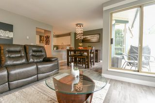 "Photo 7: 32 7520 18TH Street in Burnaby: Edmonds BE Townhouse for sale in ""WESTMOUNT PARK"" (Burnaby East)  : MLS®# R2490563"