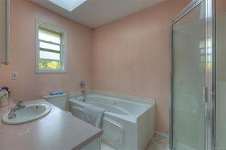 Photo 16: 1624 Millstream Rd in : Hi Western Highlands House for sale (Highlands)  : MLS®# 854148
