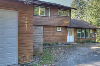 Photo 4: 1624 Millstream Rd in : Hi Western Highlands House for sale (Highlands)  : MLS®# 854148