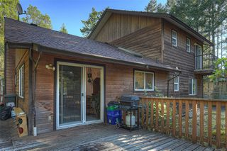 Photo 27: 1624 Millstream Rd in : Hi Western Highlands Single Family Detached for sale (Highlands)  : MLS®# 854148
