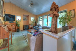 Photo 6: 1624 Millstream Rd in : Hi Western Highlands House for sale (Highlands)  : MLS®# 854148