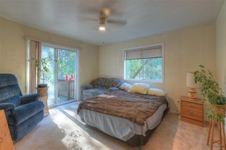 Photo 22: 1624 Millstream Rd in : Hi Western Highlands Single Family Detached for sale (Highlands)  : MLS®# 854148