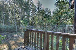 Photo 23: 1624 Millstream Rd in : Hi Western Highlands Single Family Detached for sale (Highlands)  : MLS®# 854148