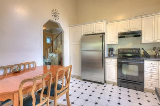 Photo 11: 1624 Millstream Rd in : Hi Western Highlands Single Family Detached for sale (Highlands)  : MLS®# 854148
