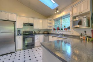Photo 10: 1624 Millstream Rd in : Hi Western Highlands Single Family Detached for sale (Highlands)  : MLS®# 854148