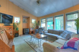 Photo 7: 1624 Millstream Rd in : Hi Western Highlands Single Family Detached for sale (Highlands)  : MLS®# 854148