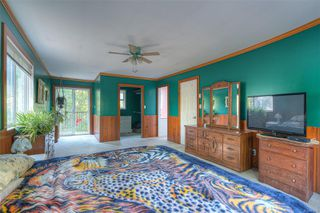 Photo 17: 1624 Millstream Rd in : Hi Western Highlands Single Family Detached for sale (Highlands)  : MLS®# 854148