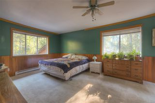 Photo 14: 1624 Millstream Rd in : Hi Western Highlands Single Family Detached for sale (Highlands)  : MLS®# 854148