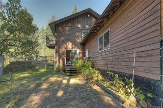 Photo 28: 1624 Millstream Rd in : Hi Western Highlands House for sale (Highlands)  : MLS®# 854148