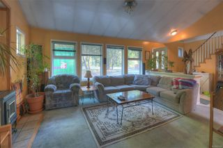 Photo 8: 1624 Millstream Rd in : Hi Western Highlands Single Family Detached for sale (Highlands)  : MLS®# 854148