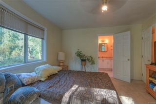 Photo 20: 1624 Millstream Rd in : Hi Western Highlands House for sale (Highlands)  : MLS®# 854148