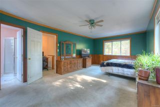 Photo 15: 1624 Millstream Rd in : Hi Western Highlands House for sale (Highlands)  : MLS®# 854148