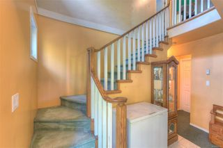 Photo 13: 1624 Millstream Rd in : Hi Western Highlands Single Family Detached for sale (Highlands)  : MLS®# 854148
