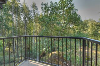 Photo 18: 1624 Millstream Rd in : Hi Western Highlands Single Family Detached for sale (Highlands)  : MLS®# 854148