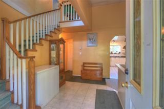 Photo 5: 1624 Millstream Rd in : Hi Western Highlands Single Family Detached for sale (Highlands)  : MLS®# 854148