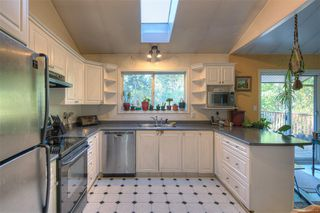Photo 9: 1624 Millstream Rd in : Hi Western Highlands Single Family Detached for sale (Highlands)  : MLS®# 854148