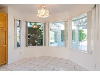 "Photo 18: 5987 133 Street in Surrey: Panorama Ridge House for sale in ""PANORAMA RIDGE"" : MLS®# R2498073"