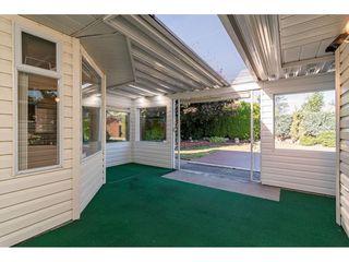 "Photo 29: 5987 133 Street in Surrey: Panorama Ridge House for sale in ""PANORAMA RIDGE"" : MLS®# R2498073"