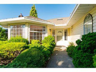 "Photo 4: 5987 133 Street in Surrey: Panorama Ridge House for sale in ""PANORAMA RIDGE"" : MLS®# R2498073"