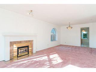 "Photo 9: 5987 133 Street in Surrey: Panorama Ridge House for sale in ""PANORAMA RIDGE"" : MLS®# R2498073"
