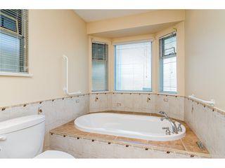 "Photo 22: 5987 133 Street in Surrey: Panorama Ridge House for sale in ""PANORAMA RIDGE"" : MLS®# R2498073"