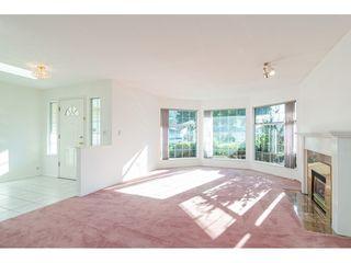 "Photo 8: 5987 133 Street in Surrey: Panorama Ridge House for sale in ""PANORAMA RIDGE"" : MLS®# R2498073"