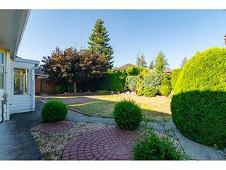 "Photo 32: 5987 133 Street in Surrey: Panorama Ridge House for sale in ""PANORAMA RIDGE"" : MLS®# R2498073"