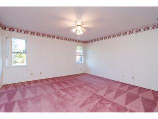 "Photo 19: 5987 133 Street in Surrey: Panorama Ridge House for sale in ""PANORAMA RIDGE"" : MLS®# R2498073"