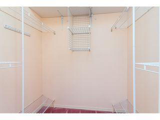 "Photo 23: 5987 133 Street in Surrey: Panorama Ridge House for sale in ""PANORAMA RIDGE"" : MLS®# R2498073"