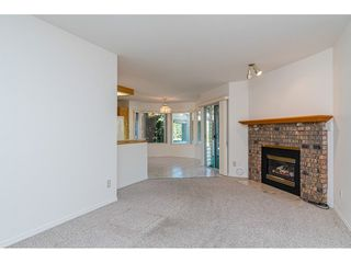"Photo 12: 5987 133 Street in Surrey: Panorama Ridge House for sale in ""PANORAMA RIDGE"" : MLS®# R2498073"