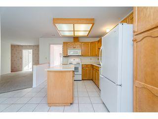"Photo 14: 5987 133 Street in Surrey: Panorama Ridge House for sale in ""PANORAMA RIDGE"" : MLS®# R2498073"