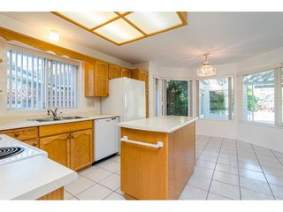 "Photo 16: 5987 133 Street in Surrey: Panorama Ridge House for sale in ""PANORAMA RIDGE"" : MLS®# R2498073"