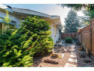 "Photo 34: 5987 133 Street in Surrey: Panorama Ridge House for sale in ""PANORAMA RIDGE"" : MLS®# R2498073"