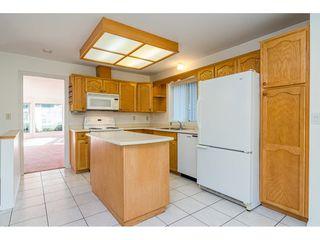 "Photo 13: 5987 133 Street in Surrey: Panorama Ridge House for sale in ""PANORAMA RIDGE"" : MLS®# R2498073"