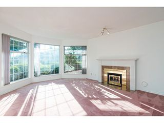"Photo 6: 5987 133 Street in Surrey: Panorama Ridge House for sale in ""PANORAMA RIDGE"" : MLS®# R2498073"