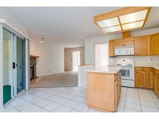 "Photo 17: 5987 133 Street in Surrey: Panorama Ridge House for sale in ""PANORAMA RIDGE"" : MLS®# R2498073"
