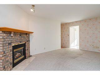 "Photo 11: 5987 133 Street in Surrey: Panorama Ridge House for sale in ""PANORAMA RIDGE"" : MLS®# R2498073"