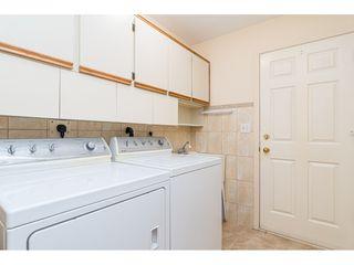 "Photo 27: 5987 133 Street in Surrey: Panorama Ridge House for sale in ""PANORAMA RIDGE"" : MLS®# R2498073"