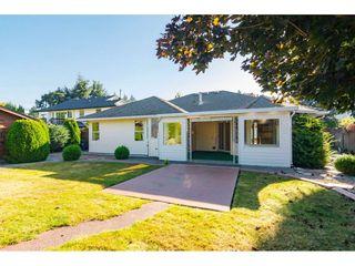 "Photo 30: 5987 133 Street in Surrey: Panorama Ridge House for sale in ""PANORAMA RIDGE"" : MLS®# R2498073"