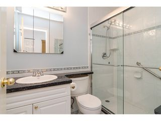 "Photo 26: 5987 133 Street in Surrey: Panorama Ridge House for sale in ""PANORAMA RIDGE"" : MLS®# R2498073"