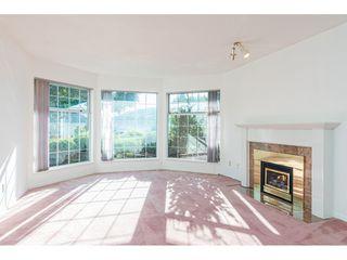 "Photo 7: 5987 133 Street in Surrey: Panorama Ridge House for sale in ""PANORAMA RIDGE"" : MLS®# R2498073"