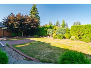 "Photo 33: 5987 133 Street in Surrey: Panorama Ridge House for sale in ""PANORAMA RIDGE"" : MLS®# R2498073"