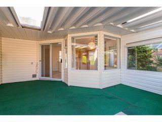 "Photo 28: 5987 133 Street in Surrey: Panorama Ridge House for sale in ""PANORAMA RIDGE"" : MLS®# R2498073"